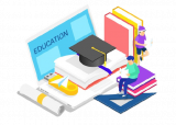 isometric-education-background_23-2148100135-removebg-preview
